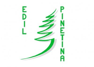 Edil Pinetina
